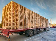 truck-pallets